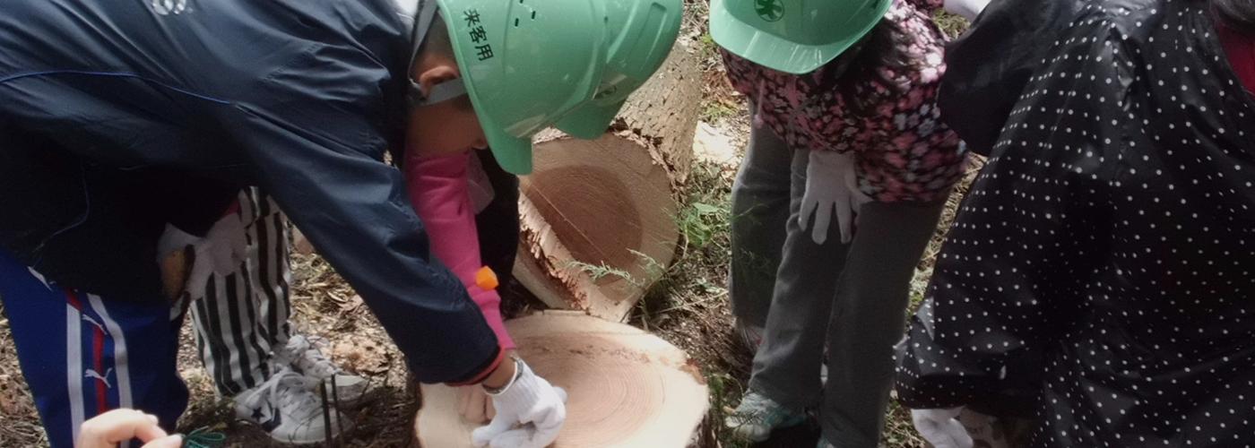 神奈川県木造住宅協会